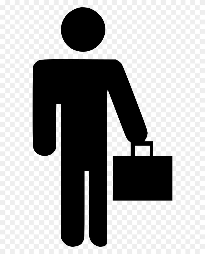 Black Business Man Taking Selfie Cartoon Vector Clipart - FriendlyStock | Business  man, Black business, Black