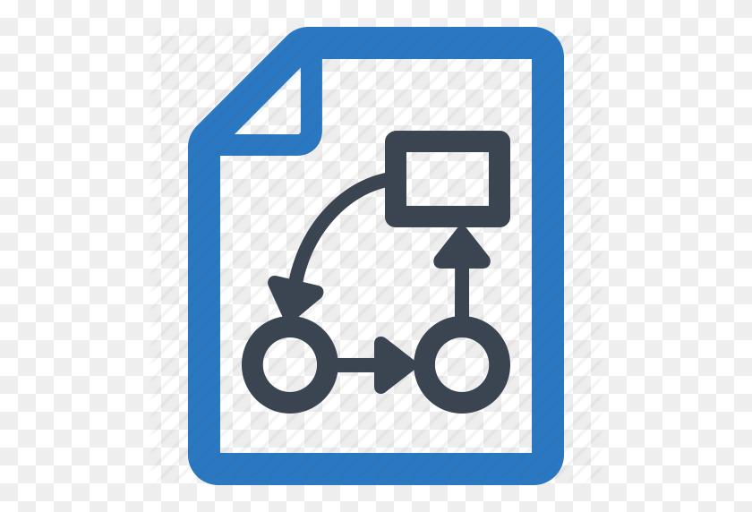 Business Plan, Marketing Plan, Planning, Strategy Icon - Plan PNG
