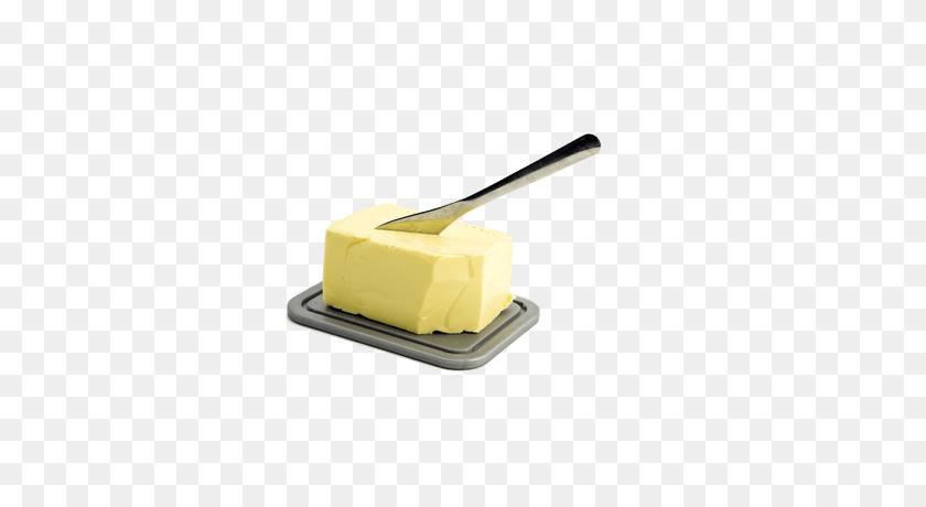 400x400 Butter Knife Transparent Png - Mop PNG