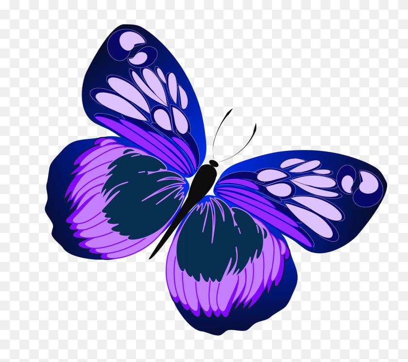 Butterflies Clip Art Clipartfest - Pink Heart Clipart