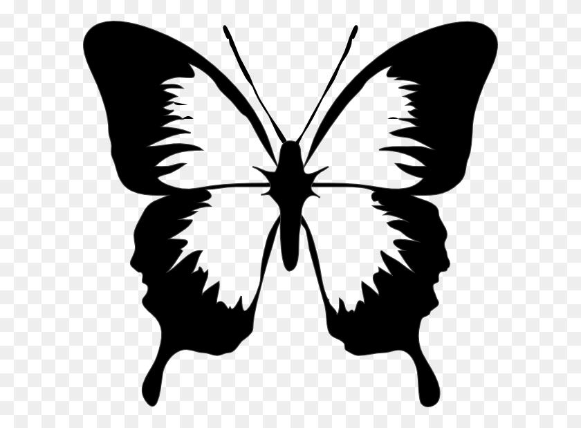 Butterfly Clip Art Cricut Ideas Butterfly Clip Art - Pink Butterfly Clipart