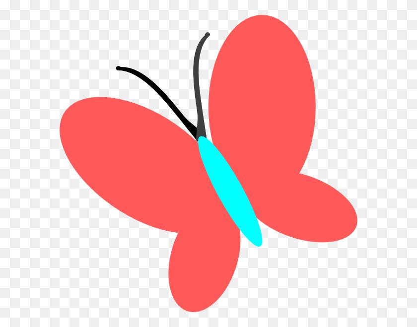 Butterfly Crane Origami Clip Art - Origami Crane Clipart