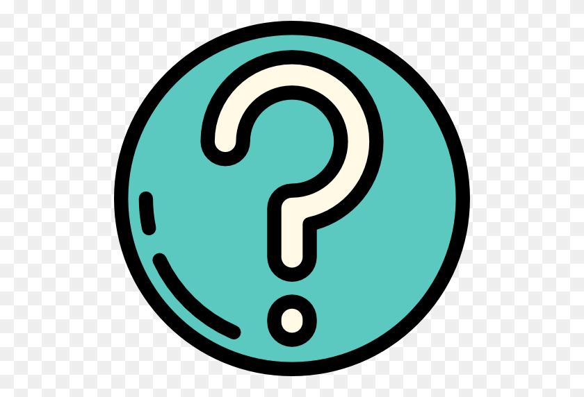 Button, Signs, Question Mark, Help, Question, Faq, Shapes - Question Mark Clipart Transparent