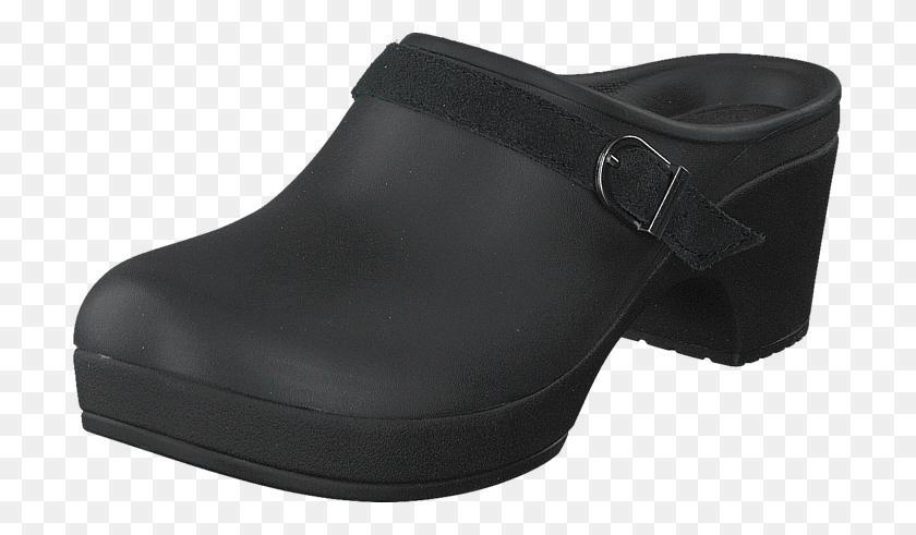 Buy Crocs Crocs Sarah Clog Black Grey Shoes Online - Crocs PNG