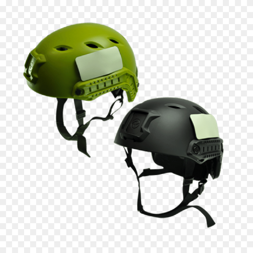 Buy Diving Helmets Diving Helmet Dive Right In Scuba - Military Helmet PNG