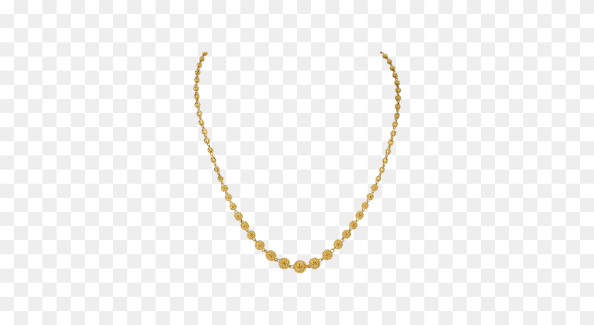 Buy Gold Chains Online Gold Chain Designs Gold Chains - PNG Jewellers