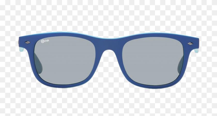 Buy Latest Designer Sunglasses Online - Cool Glasses PNG