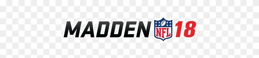 Buy Madden Nfl Coins Cheap Madden Coins Mut Coins - Madden 18 Logo PNG
