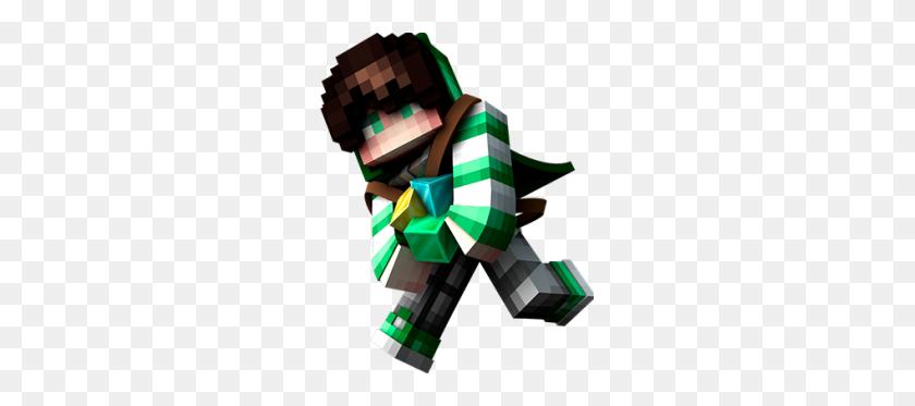Mc Hypixel Minecraft Skins - Hypixel Logo PNG – Stunning free
