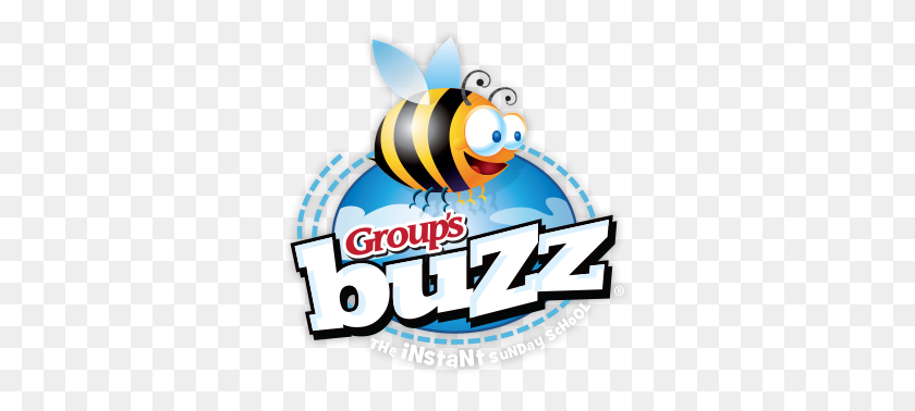 Buzz Group Sunday School Curriculum - Sunday School Clip Art Free