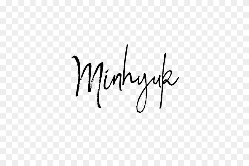 Bytaehyungvalien Monstax Monsta X Minhyuk Kpop Name Bla Monsta X Logo Png Stunning Free Transparent Png Clipart Images Free Download