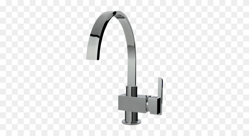 Cartoon Icon Of Gray Metal Kitchen Faucet With Water Filter... Royalty Free  Cliparts, Vectors, And Stock Illustration. Image 111834078.