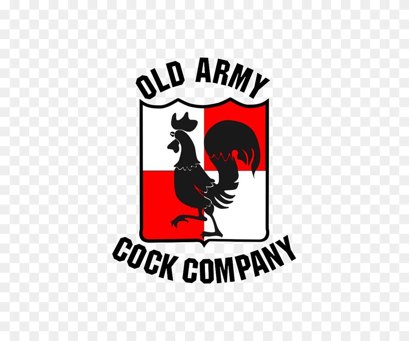 C Texas Aampm Corps Of Cadets - Texas Aandm Clipart