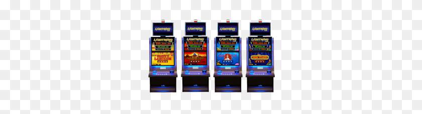 best australian casinos 2019