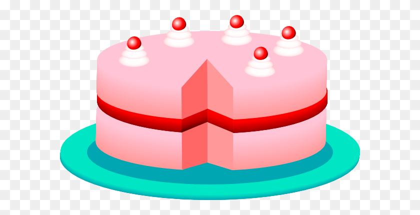 Cool Cake Clip Art Free Birthday Cake Clip Art Stunning Free Funny Birthday Cards Online Amentibdeldamsfinfo