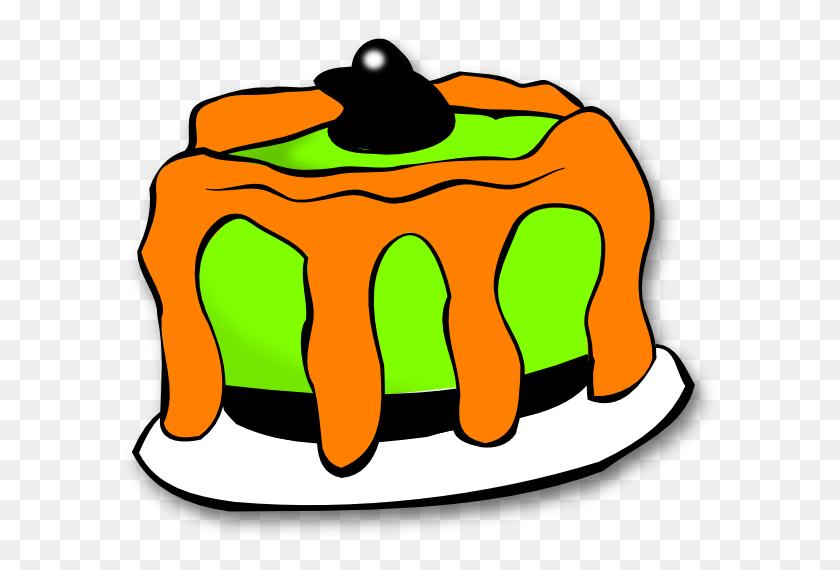Cake Walk Clip Art - To Walk Clipart