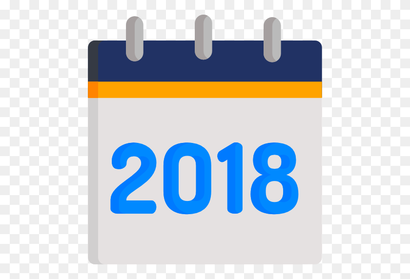 Calendar Amazon Ca Appstore For Android - Calendar 2018 PNG