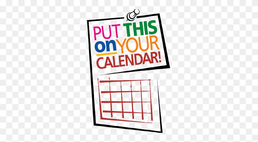 Calendar Clip Art Calendar Clipart Hand Writing September Calendar - September Clipart Black And White