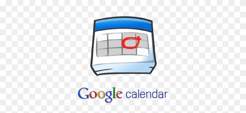 Calendar Clipart Google Calendar - Calendar Clip Art