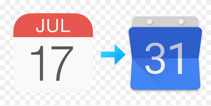 Calendar Clipart Google Calendar - Calendar Clip Art Free
