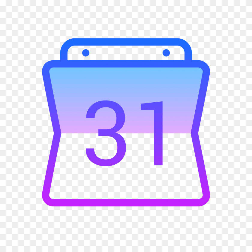 Calendar Clipart Google Calendar - Calendar Clipart PNG