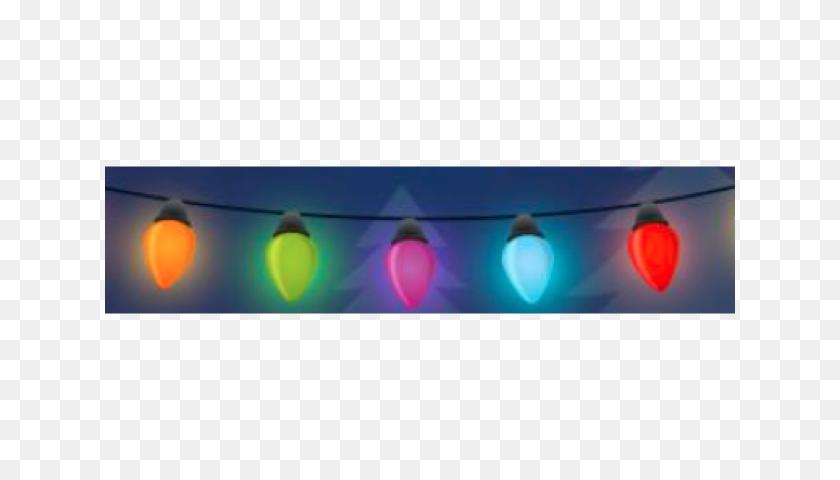 Calendar Minnesota Parent - Police Lights PNG