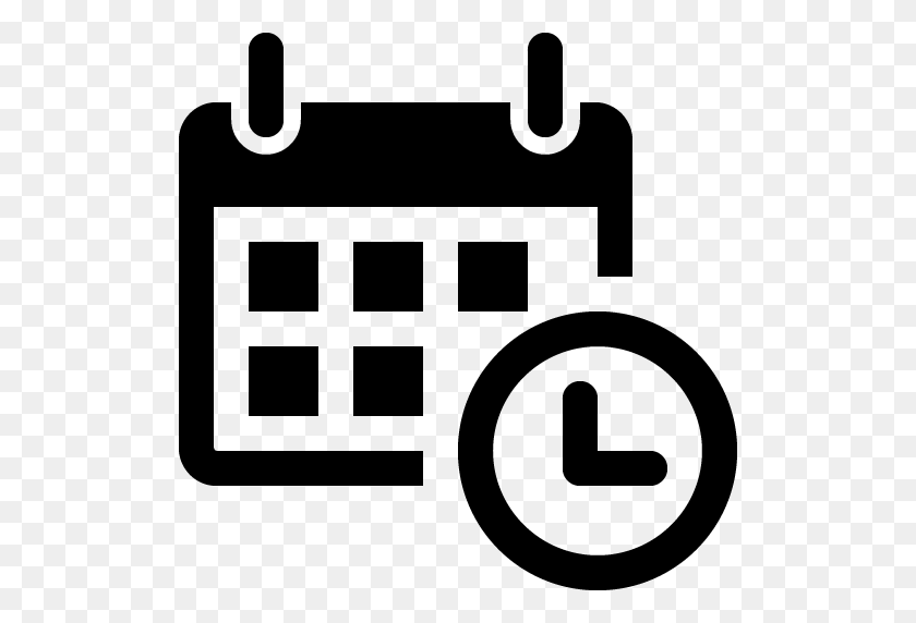 Calendar Png Transparent Images - Clipart Calendar 2016