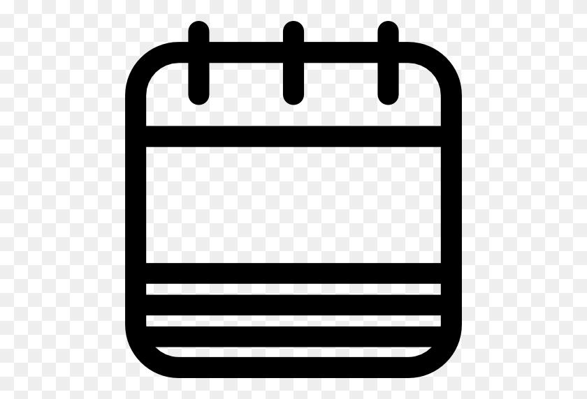 Calendario Dibujo Png.Calendario Vetor Png Png Image Calendario Png Stunning