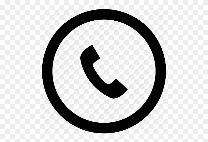 Call, Call Button, Calling, Calls, Phone Call Icon - Phone Call PNG