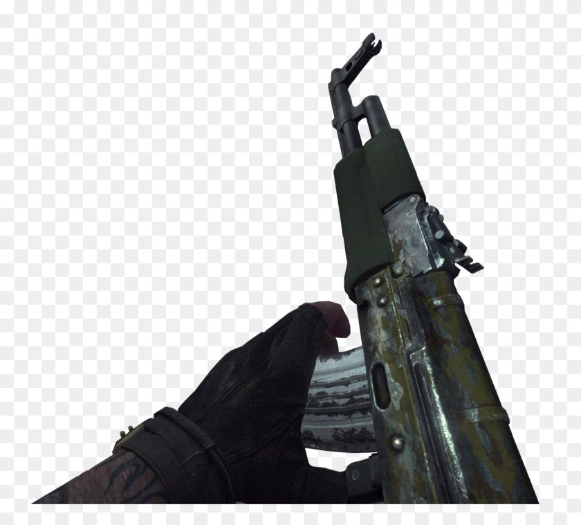 Call Of Duty Black Ops Ii Call Of Duty Modern Warfare Call - Black Ops 2 PNG