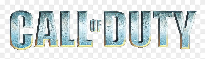 Call Of Duty Png Transparent Call Of Duty Images - Call Of Duty Logo PNG