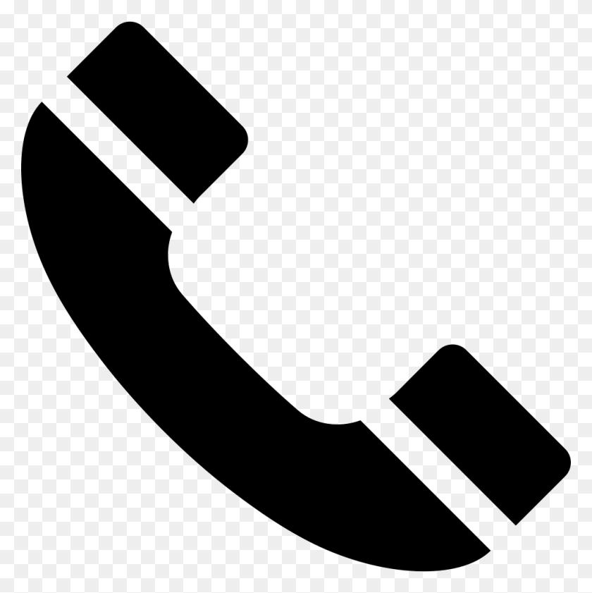 Free Spoof Calls