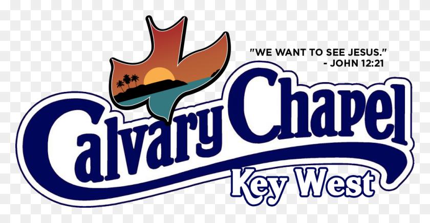 1024x495 Calvary Chapel Key West Galleries - Key West Clip Art