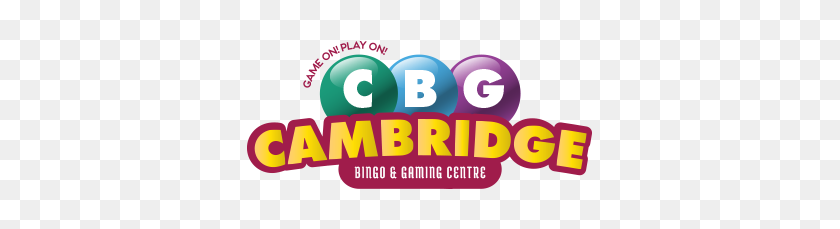 Cambridge Bingo Gaming Centre Bingo Hall In Cambridge, Ontario - Bingo PNG