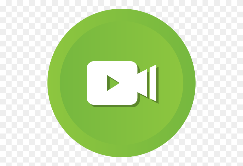 Camcorder, Camera, Recording, Video, Camera, Video, Recording Icon - Camera Recording PNG