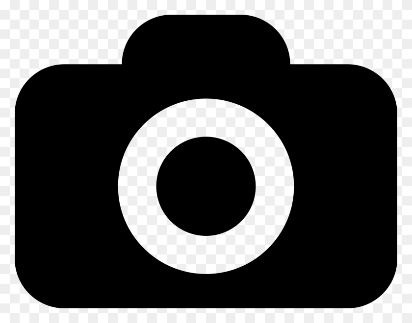 Camera Icons - PNG Images