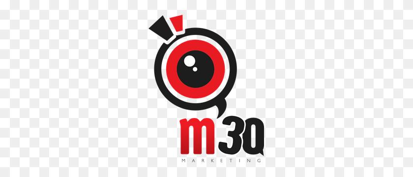 Camera Logo Vectors Free Download - Camera Logo PNG