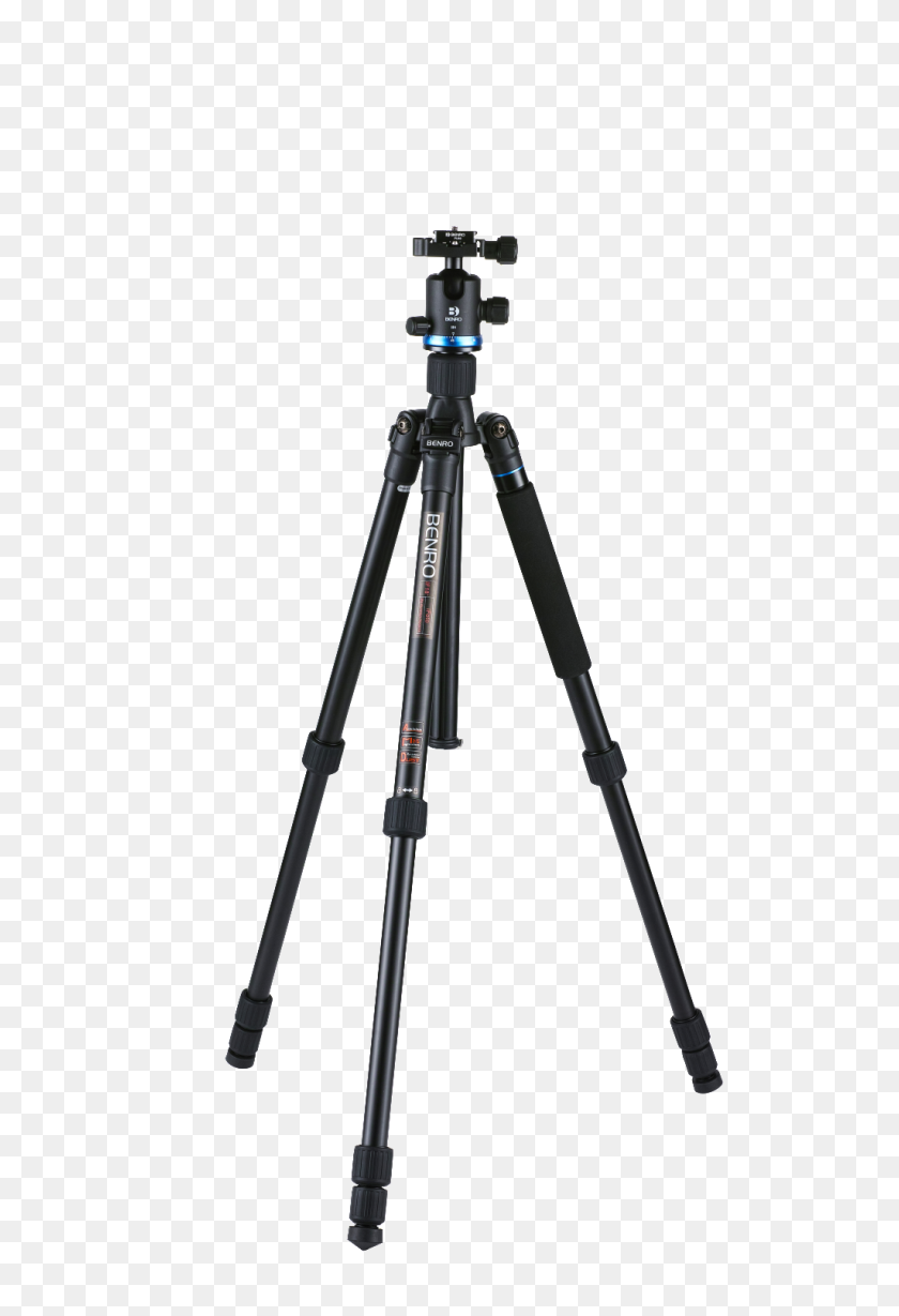 Camera Tripod Tripod Camera Stand Free Png Download Png Vector - Tripod PNG
