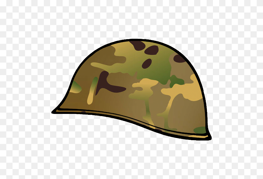 Camo Icon Pack Appstore For Android - Camouflage PNG