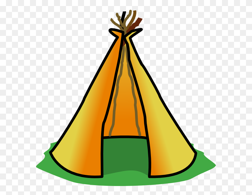 Camping Clipart Free Download Clip Art - Summer Clipart Free