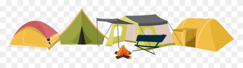 Camping Faqs Bonanza Campout - Camping PNG