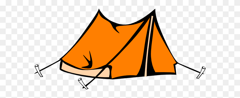 Campsite Clipart Look At Campsite Clip Art Images - Near Clipart