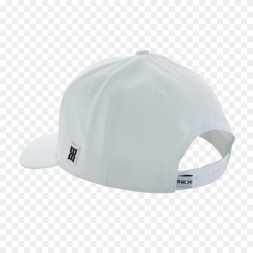 Canada Cap - White Hat PNG