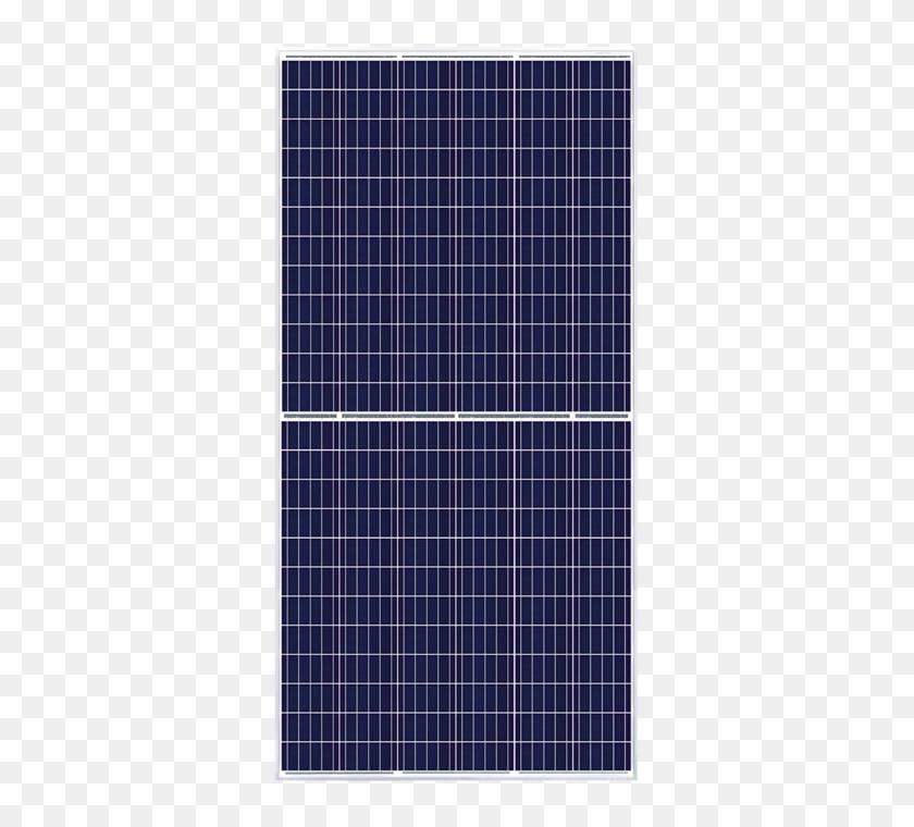 Canadian Solar Kumax Solar Panel Canadian Solar - Solar Panel PNG