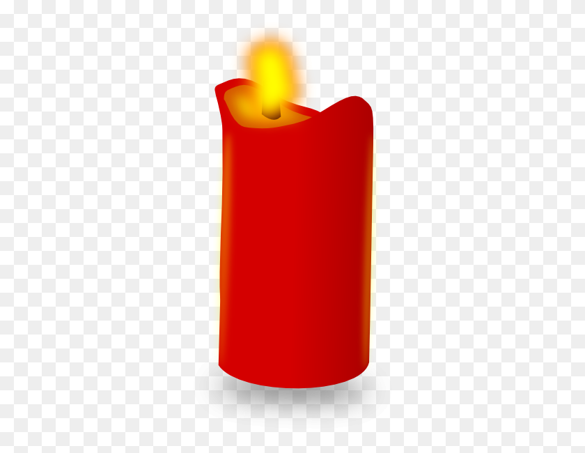 Candle Clipart Print Candle Clipart - Candle Clip Art Free