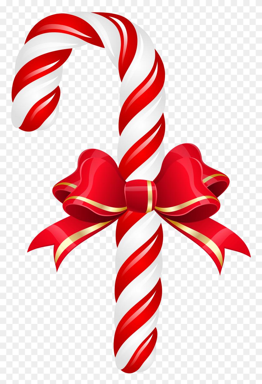 Red Ribbon Bow Horizontal Border. Vector Illustration. Royalty Free Cliparts,  Vectors, And Stock Illustration. Image 68904446.