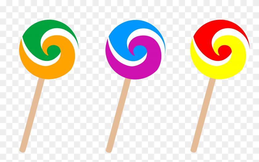 Candy Clip Art Look At Candy Clip Art Clip Art Images - Mason Jar Clip Art Free