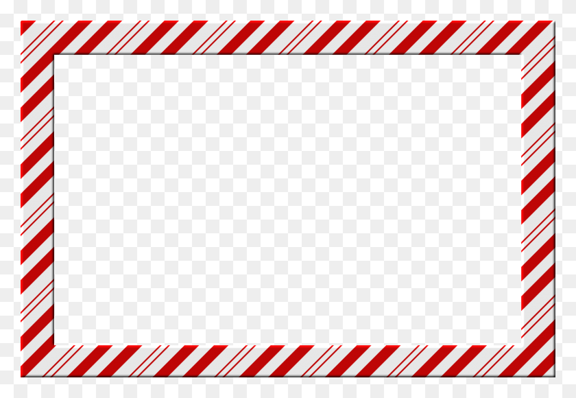 Candy Png Hd Border Transparent Candy Hd Border Images - Photo Border PNG