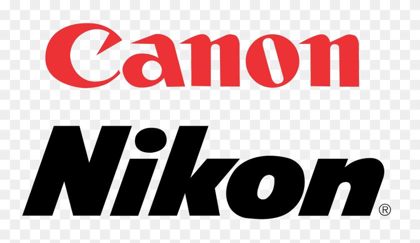 Canon Nikon Full Frame Mirrorless Rumors Liam Photography - Nikon Logo PNG