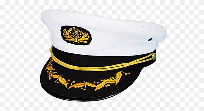 550x396 Cap Cardin Loui St - Sailor Hat PNG